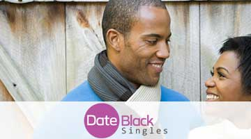 Dating for Black Singles